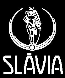 Kaviareň Slávia / Hotel Slávia